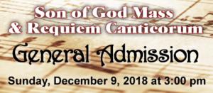 Son_of_God_General-Admission[1]